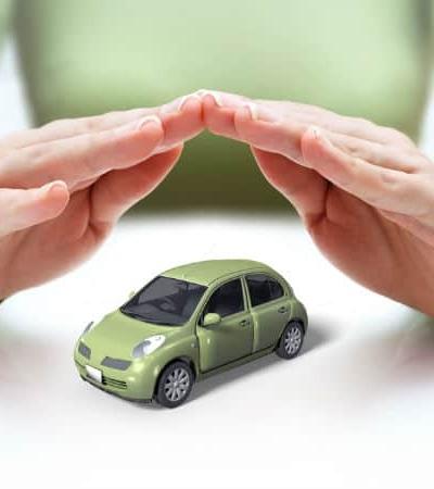 14-1436856564-insuranceauto - Copy