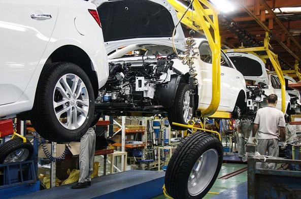 جزئیات پیشنهادات خودروسازان برای قیمتگذاری محصولات